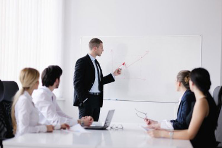 sales training methods I found it to be chock full of integrity-aligned sales principles and strategies   training sales professionals with a unique selling system of techniques and   sandler training is the world's leader in sales development training.