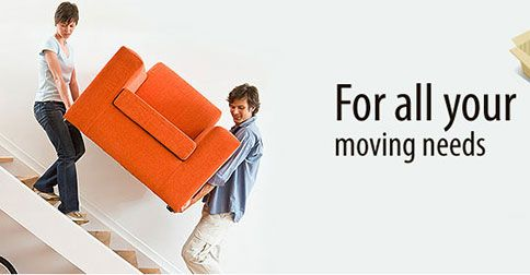 finding-a-reliable-relocation-company-1
