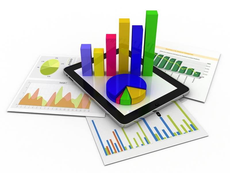 market-feasibility-study-1