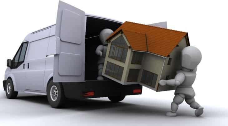 hire-movers-for-shifting-homes