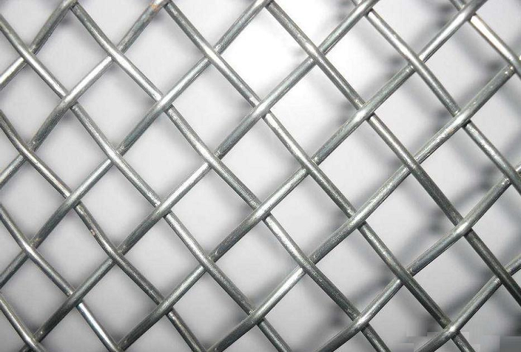 Important Aspects to Consider when Searching for Steel Wire Mesh ...