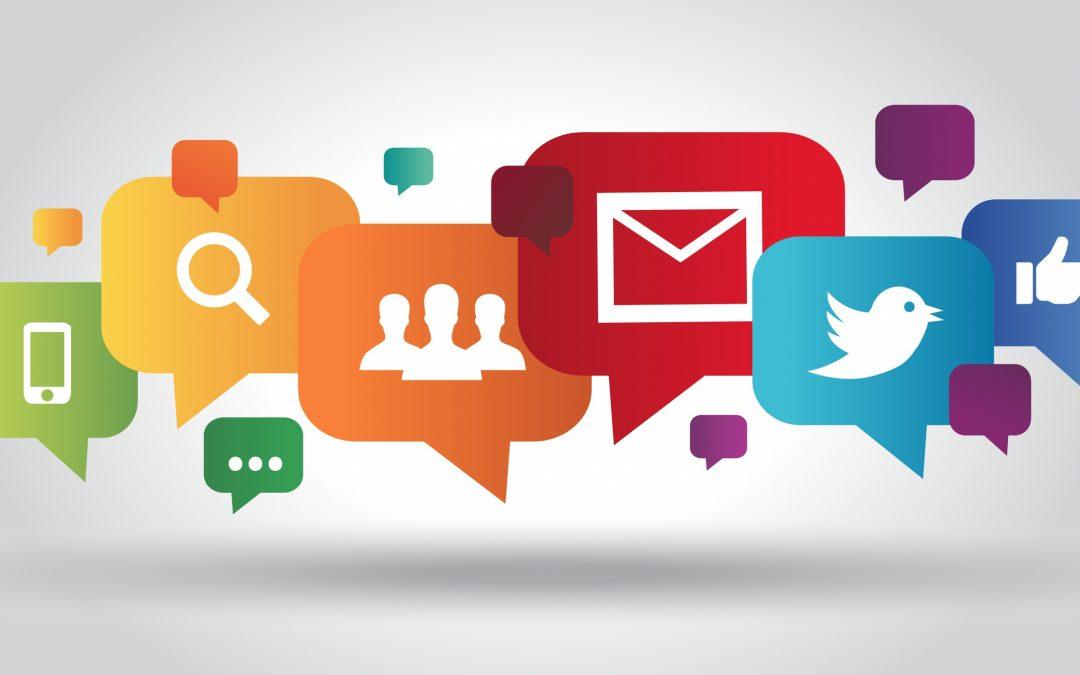 digital-marketing-1080x675