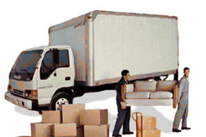 finding-a-reliable-relocation-company-2