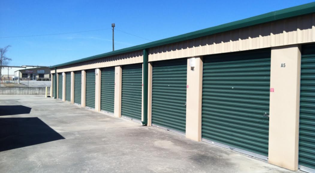 storage-facilities-in-houston