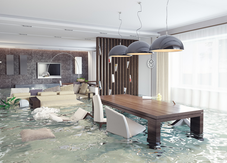 water-damage-restoration-company