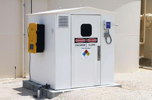 fiberglass-shelters